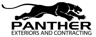 Panther Exteriors & Contracting